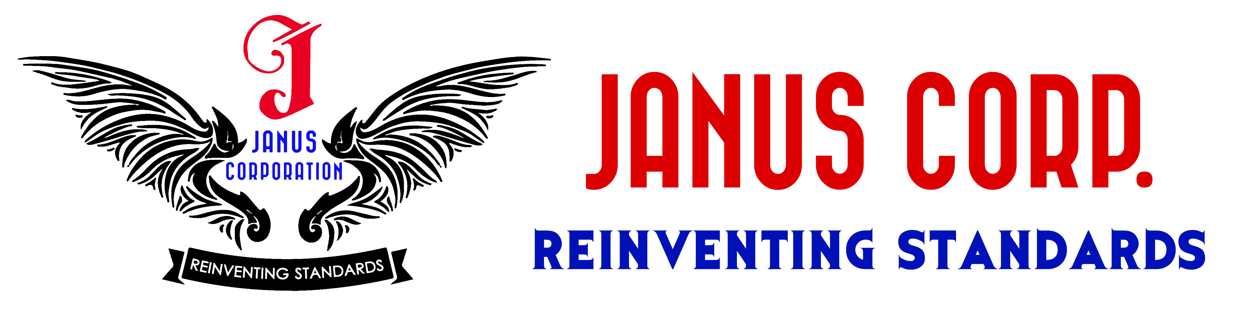 advanced navigation | Janus Corp